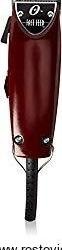 Oster 76023-510 Fast Feed Motor Clipper