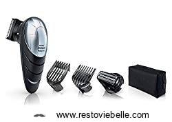 Philips Norelco QC5580/40 Hair Clipper