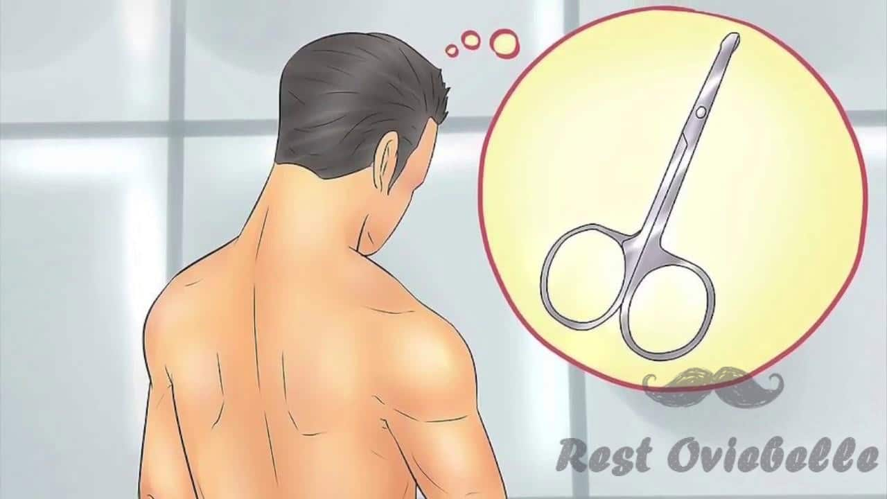 How To Shave Your Pubic Area Correctly Without Irritation