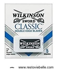 Wilkinson Sword Classic …€œ Made in Germany