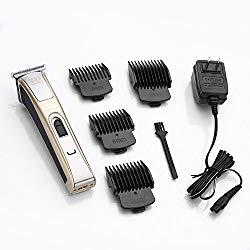 KIKI GAIN Professional Hair Clippers