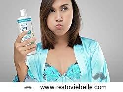 Essential Oxygen Organic Brushing Rinse Toothpaste Mouthwash 1