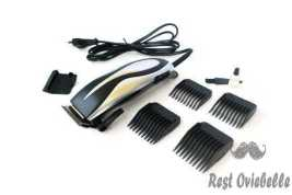 Things To Consider Before Choosing The Best Clippers For Shape Up