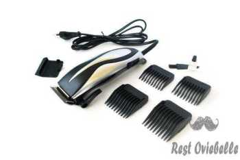 barber equipment. - hair clippers s and pictures Before Choosing A Shape Up Clipper Consider: