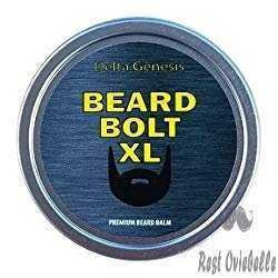 Beard Bolt XL Beard Balm