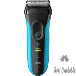 Braun Electric Razor for Men,