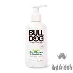 Bulldog Skincare and Grooming For