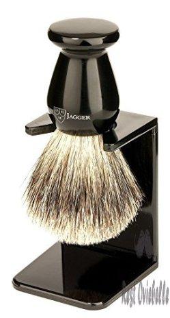 Edwin Jagger Best Badger Shaving