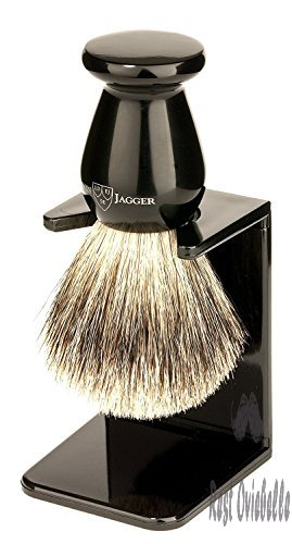 Edwin Jagger Best Badger Shaving