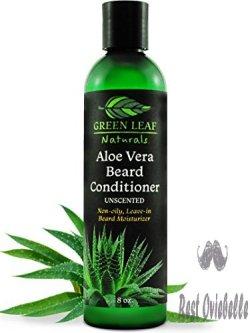 Green Leaf Naturals Aloe Vera
