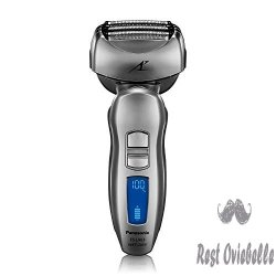 Panasonic ES-LA63-S Arc4 Men's Electric