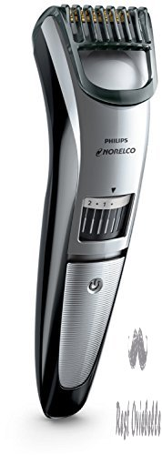 Philips Norelco Beard Trimmer Series