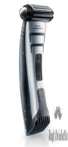 Philips Norelco Bodygroomer BG2040/49 -