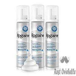Rogaine For Men 1