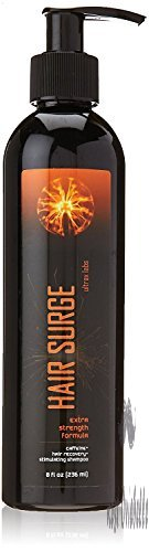 Ultrax Labs Hair Surge |