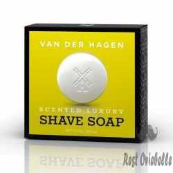 Van Der Hagen Scented Shave