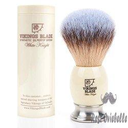 VIKINGS BLADE Luxury Shaving Brush,