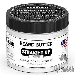 Beard Butter | Live Bearded