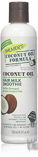 Palmer's Coconut Oil Formula Hair