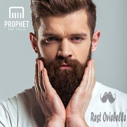 Prophet Tools Beard Kit 1