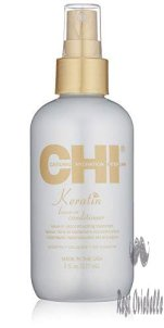 CHI Keratin Leave-In Conditioner For Men