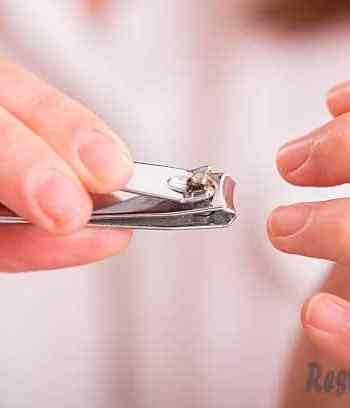 best nail clippers for men