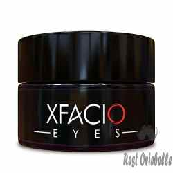 Best Under Eye Cream Gel