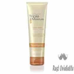 Neutrogena Triple Moisture Daily Deep