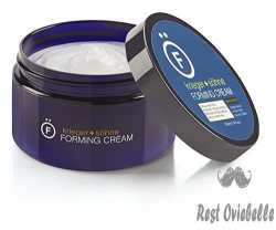Premium Forming Cream For Men