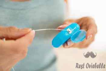 Things To Consider When Buying Dental Floss