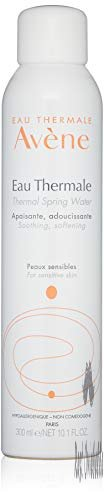 Eau Thermale Avene Thermal Spring