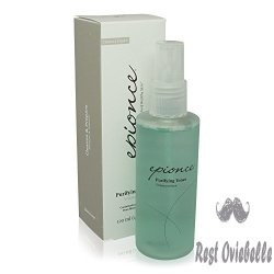 Epionce Purifying Toner 4 Ounce