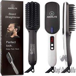 (Upgraded) Aberlite MAX - Beard