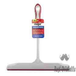 Magic Squeegee - Ideal for