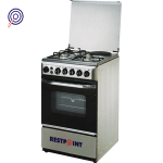 Free-standing-gas-oven-RC-50GR.png