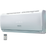 RestPoint-Air-Conditioner-RP-9PK.png