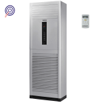 RestPoint-Air-Conditioner-Standing-PC-EF5005-B.png