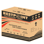RestPoint-Air-Conditioner-out-door.png