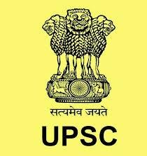 UPSC IES/ISS Recruitment
