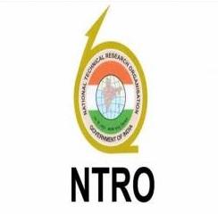 NTRO Technical Assistant Recruitment