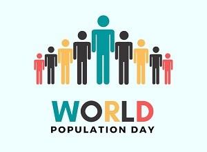 World Population Day Theme