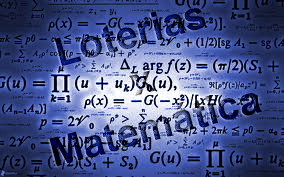Loteria e Matemática podem se complementar?