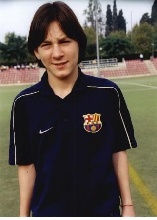 https://i2.wp.com/www.resultados-futbol.com/messi-su-epoca-cadete-masia-rf_13511.jpg
