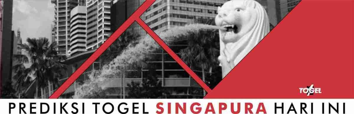prediksi togel SGP 13-01-2019