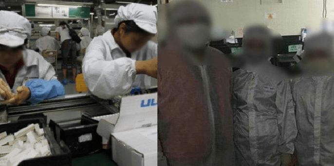 Fakta Mahasiswa Indonesia Yang Di Suru Kerja Paksa Di Taiwan