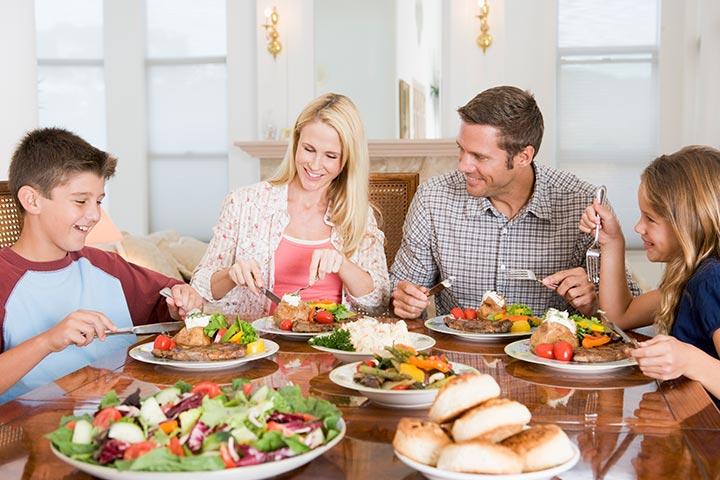 makanan yang tidak bole di konsumsi jika sudah masuk usia 30 tahun