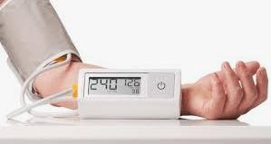 Tips Hindari Hipertensi Bagi Yang Memiliki Garis Keturunan Hipertensi