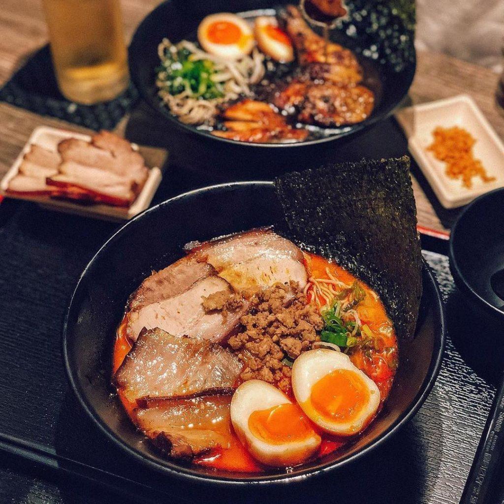 Tempat All You Can Eat Yang Ada di Jakarta