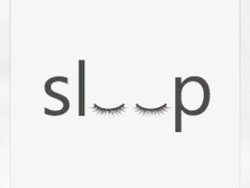 sleep-quotes-6
