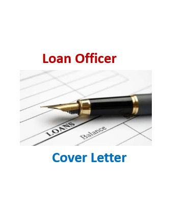 Accounting   Resume Free Loan Officer     Sample Cover Letter